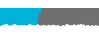 https://ivetmetal.com/wp-content/uploads/2018/09/Logo-ivetmetal-2.png
